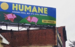 PETA v. Whole Foods: irrational extremism