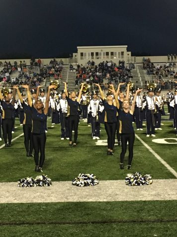 SHS Band Bash cancelled for second year