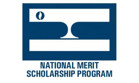 20 SHS seniors qualify for National Merit Scholarship