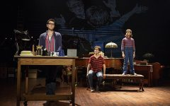 """""""Fun Home"""" provides incredible human experience for all audience members"""