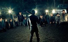 'Walking Dead' season premiere slayed both literally and figuratively