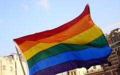 Valentine's Day: celebrate love, not heteronormativity