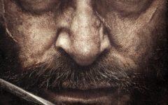 Logan: Jackman's final fight