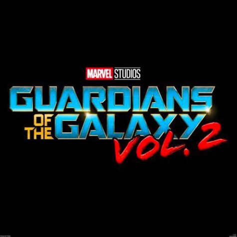 Guardians of the Galaxy Vol. 2 is out of this world