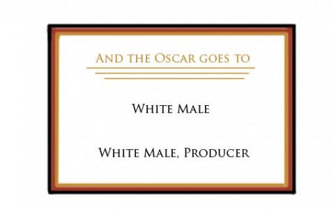 Calling for gender neutral awards