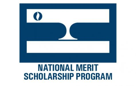 20 SHS seniors qualify for National Merit Scholarship