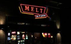 Solon restaurant scene needs revamp