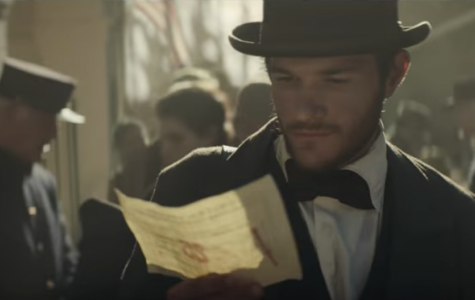 Budweiser's immigration commercial was arguably the best of this year's Super Bowl.