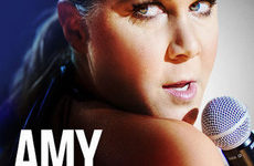 Amy Schumer's 'Leather Special' lacks originality