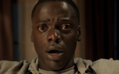 Peele's new movie is one to 'Get Out' and go see