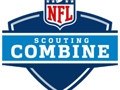 The 2017 NFL Combine lasted from Feb. 28 to March 6 in Indianapolis