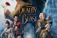 Be their guest: 'Beauty and the Beast' stuns audiences