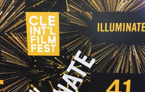 Film festivals illuminate new perspectives