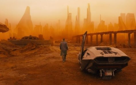 'Blade Runner 2049' is nuanced sci-fi at its finest