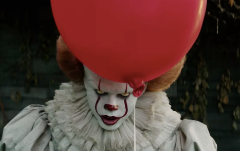 "Stephen King's new ""IT"" redefines horror"
