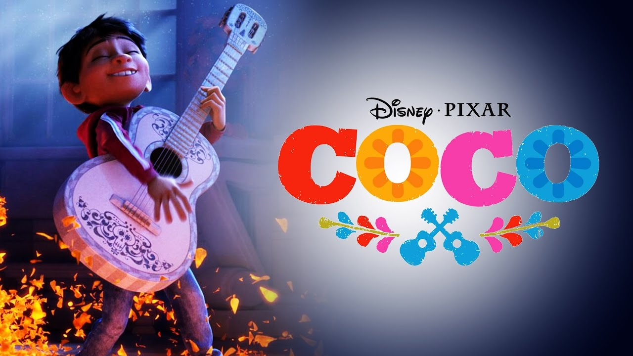 """Coco"" quickly soared into a top box office spot earning over $126.8 million since it has opened."