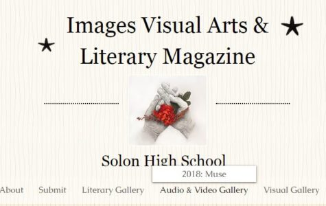 Images launches new site