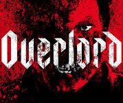 """Overlord"" fails to reach its full potential, but entertains nonetheless"
