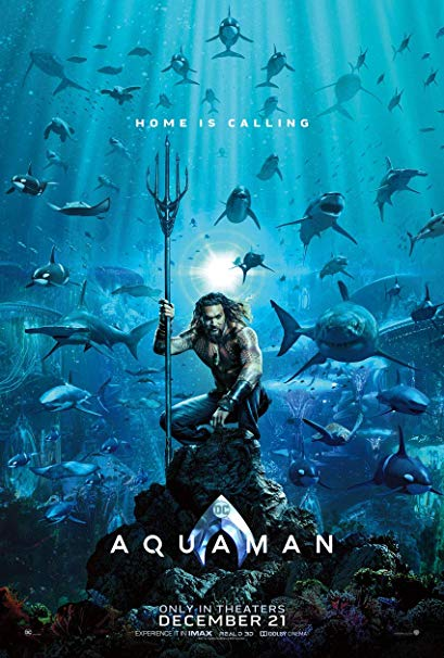 %22Aquaman%22+movie+poster.+Photo+courtesy+of+Amazon.