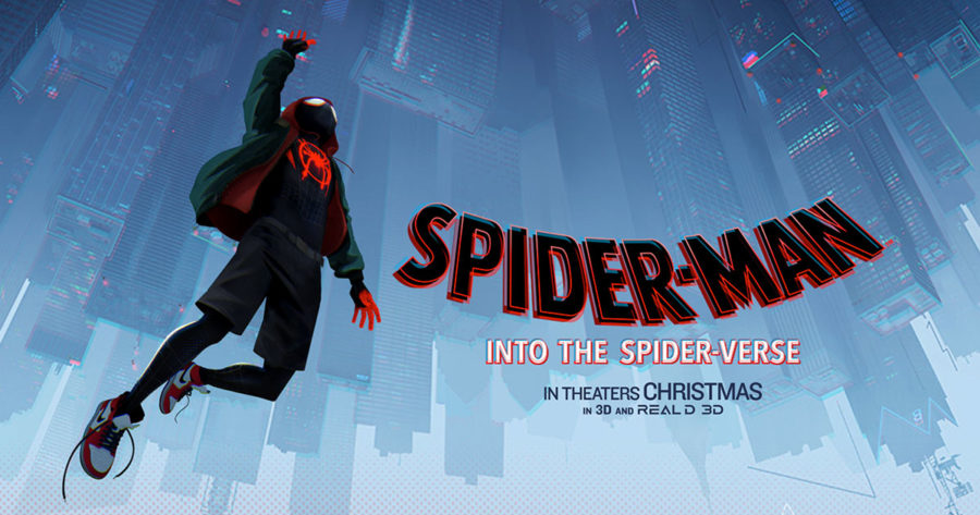 %22Spider-Man%3A+Into+the+Spider-Verse%22+movie+poster.+Photo+credit%3A+http%3A%2F%2Fwww.intothespiderverse.movie%2F