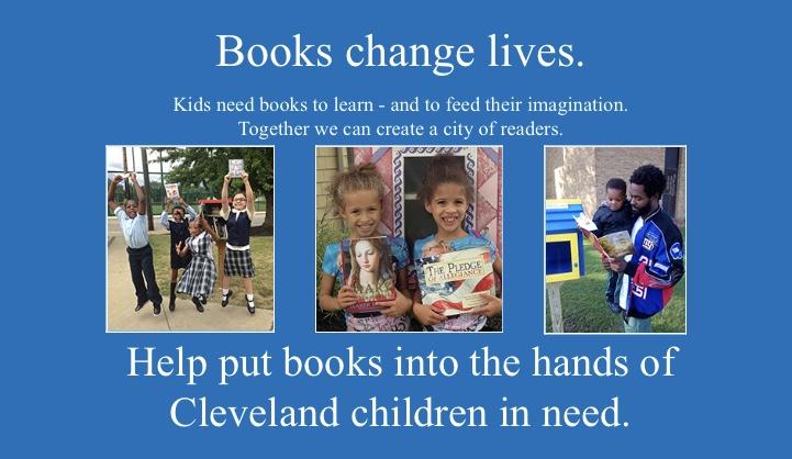 Screenshot+from+Cleveland+Kids%27+Book+Bank+website.