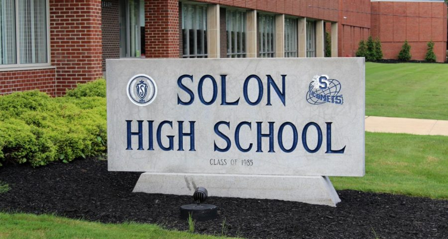Change+to+Solon+Schools%27+security+policy