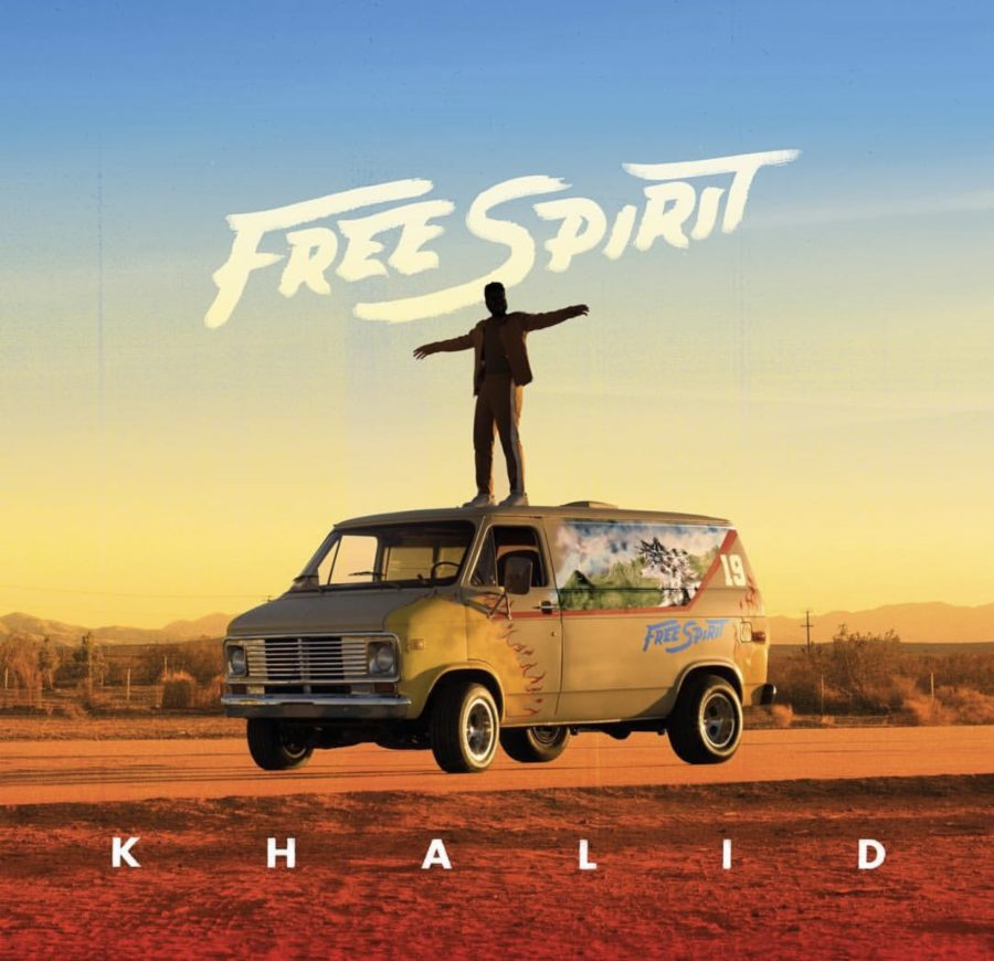 %22Free+Spirit%22+album+cover.+Photo+courtesy+of+Wikipedia.