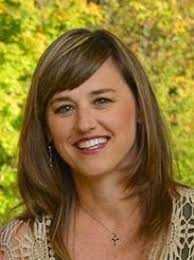 SHS Assistant Principal Carla Rodenbucher. Photo courtesy of the SHS website.