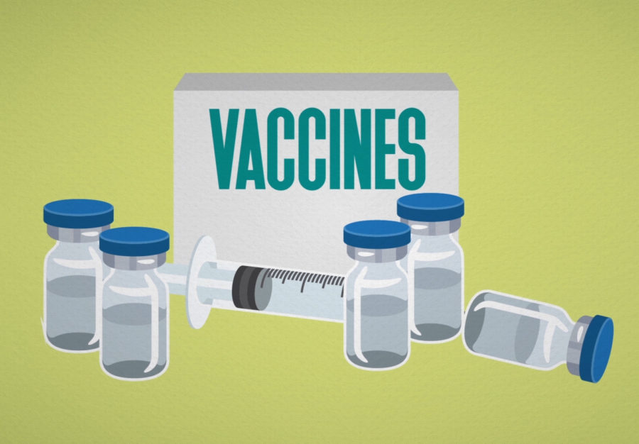 Photo+courtesy+of+https%3A%2F%2Fwww.agingresearch.org%2Fpress-release%2Fnew-campaign-offers-ae%25CB%259Cwellness-wisdom-about-vaccines-for-medicare-open-enrollment%2F.