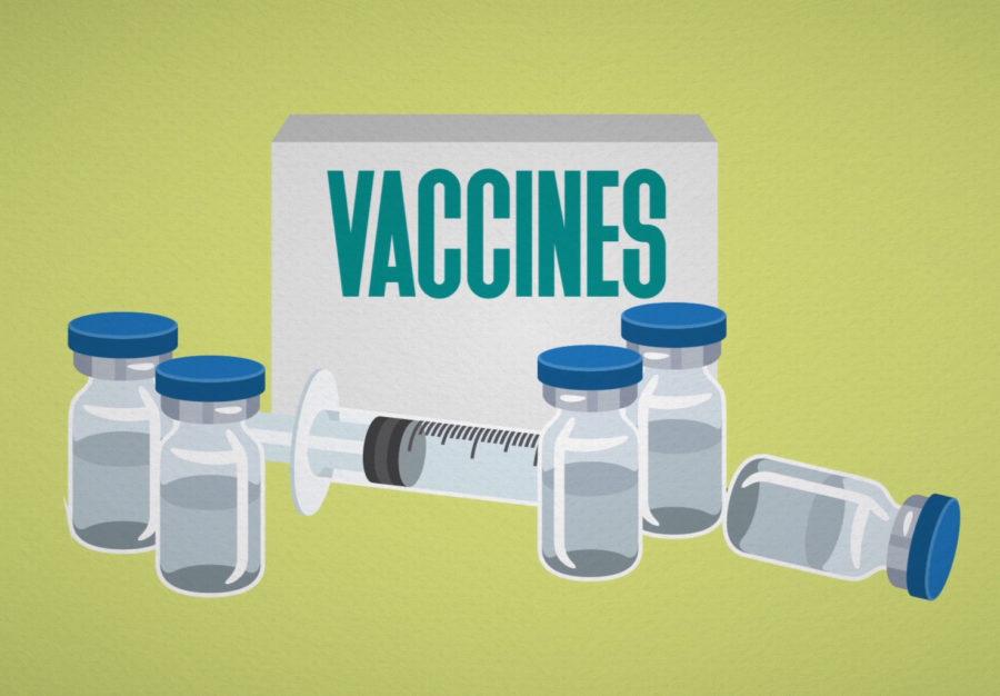 Team Vaccines