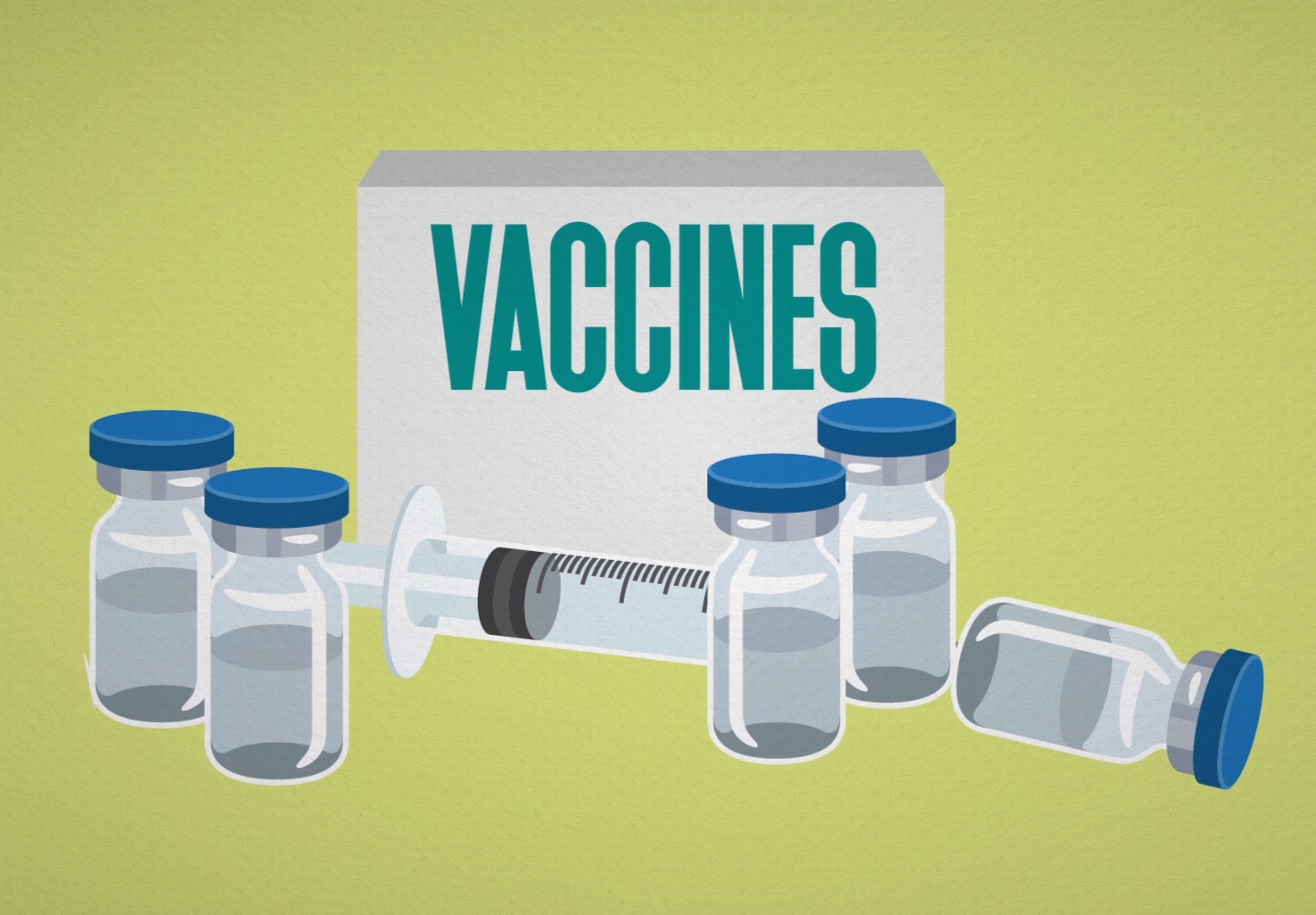 Photo courtesy of https://www.agingresearch.org/press-release/new-campaign-offers-ae%CB%9Cwellness-wisdom-about-vaccines-for-medicare-open-enrollment/.
