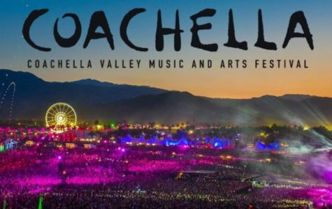 Top five Coachella outfits
