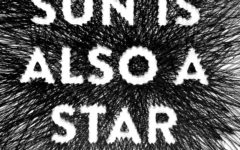 """""""The Sun is Also A Star"""" is a huge cliché and it's aware"""