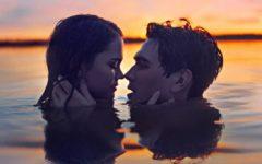 """The Last Summer,"" Netflix's most recent teen rom-com, gets 2 Stars if I'm feeling generous"