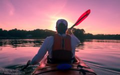 10 Not-So-Typical and General Summer Bucket List Ideas