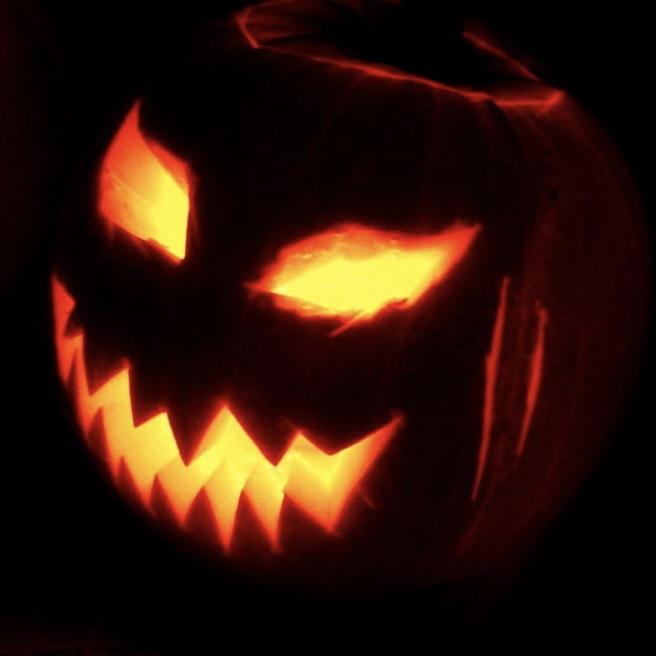 Halloween Costume Costume Winners