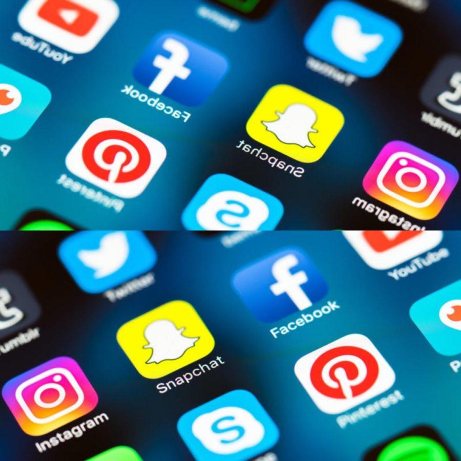 The+Culture+of+Social+Media+in+Solon+High+School