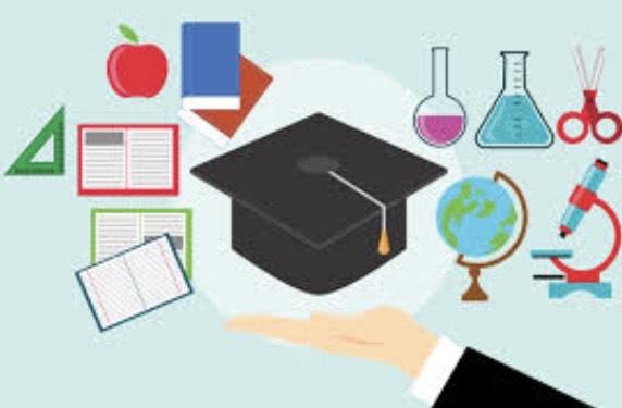 Backgrounds of succesful teachers