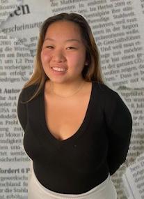 Belinda Chan