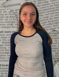 Nicole Bederman