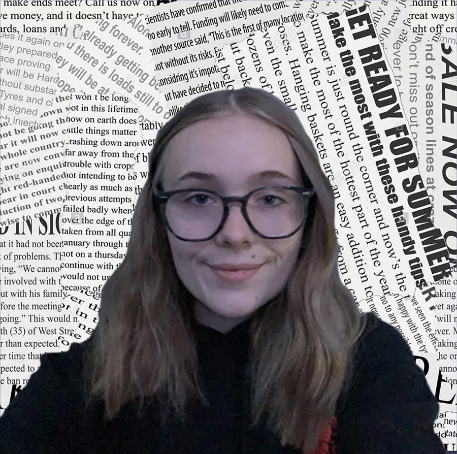Savannah Loeschen