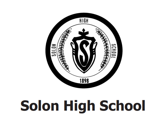 New Courses In Solon High School (SHS) For The 2021-2022 School Year