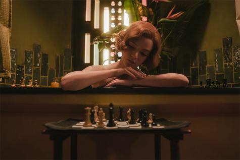 Courtesy of ChessBase