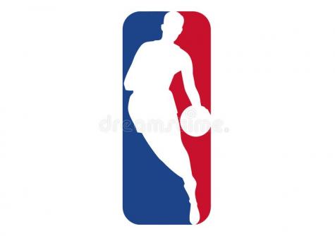 5 NBA Teams To Watch This Season